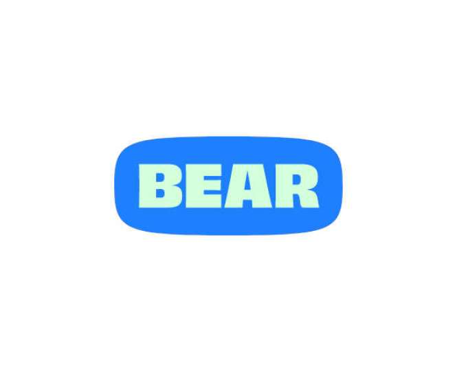 Compare With Bear Mattress