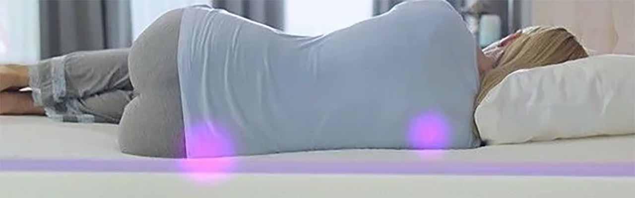 my pillow mattress topper 2021 reviews