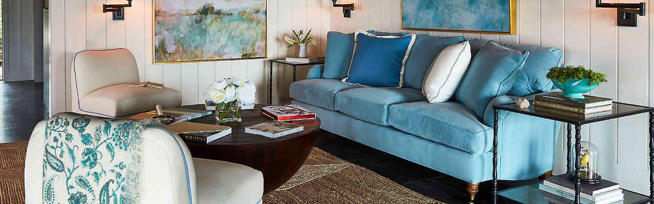 https www slumbersearch com living one kings lane furniture reviews