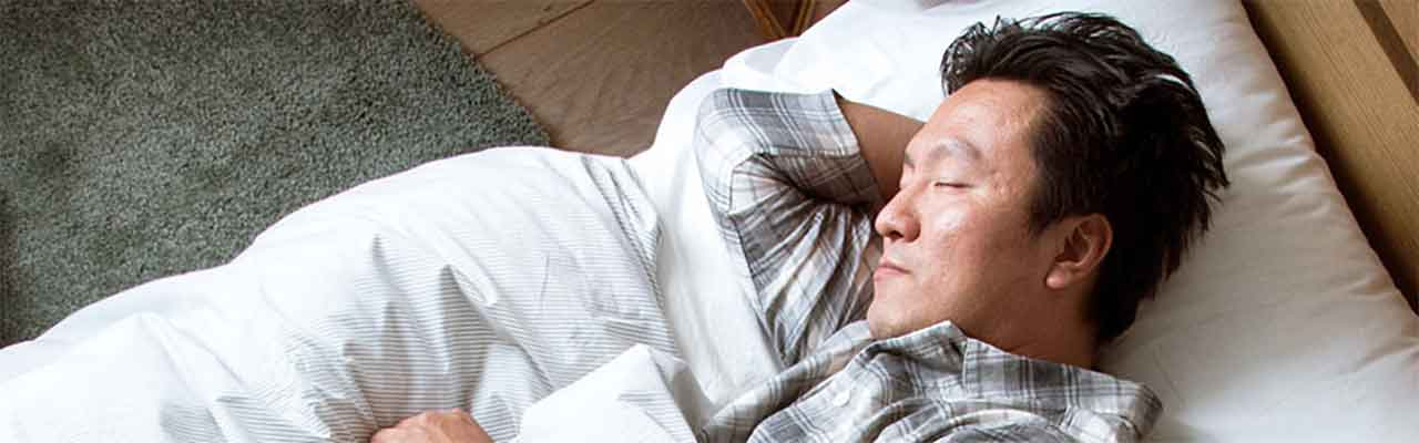 side sleeper pillow reviews 2021