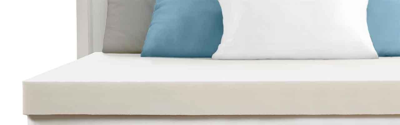 target mattress toppers 2021 discount