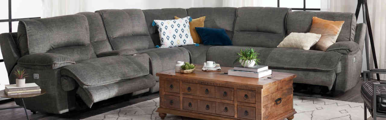 Every item on this page was curated by an elle. Value City Furniture Reviews: 2020 (Buy or Avoid?)