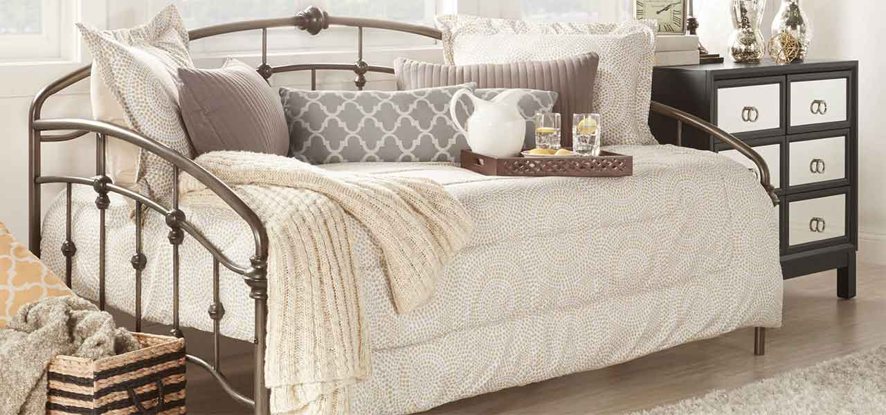 best walmart daybeds 2021 reviews buy