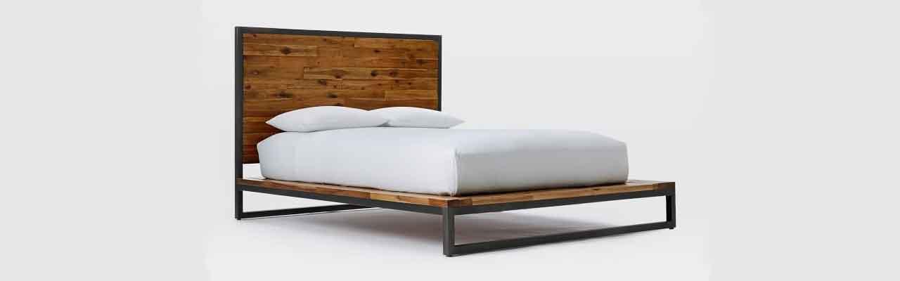 best west elm bed frames 2021 reviews