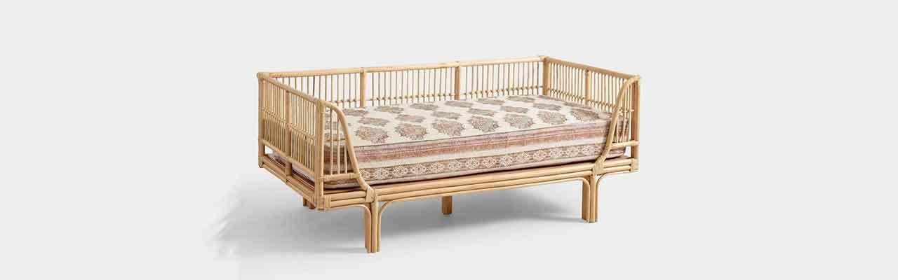 best world market daybeds 2021 reviews