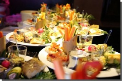 catering-slurps.be