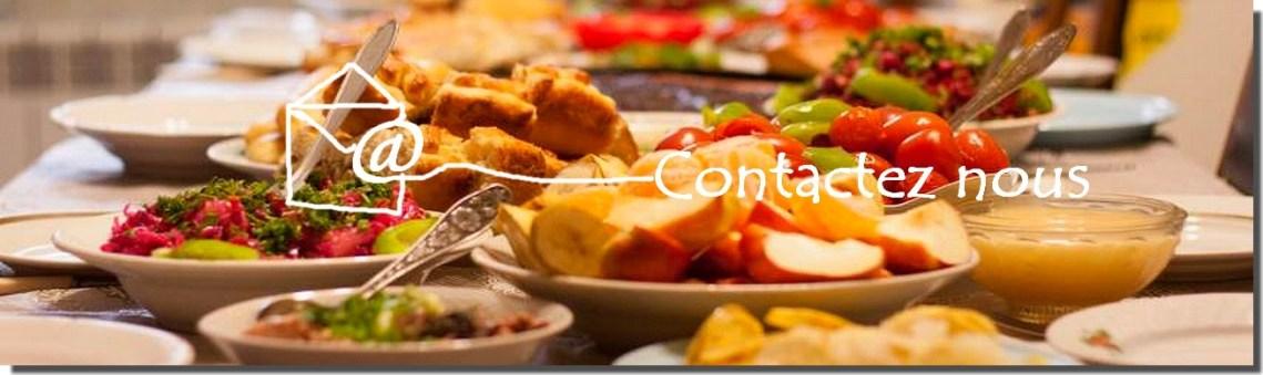 Traiteur,vegetalien,végétarien,bio,vegan,catering,gluten free,banquet,buffet,event,organic,repas de fête,mariage,communion,événement,anniversaire,plats vegan,vegan a emporter,take away vegan