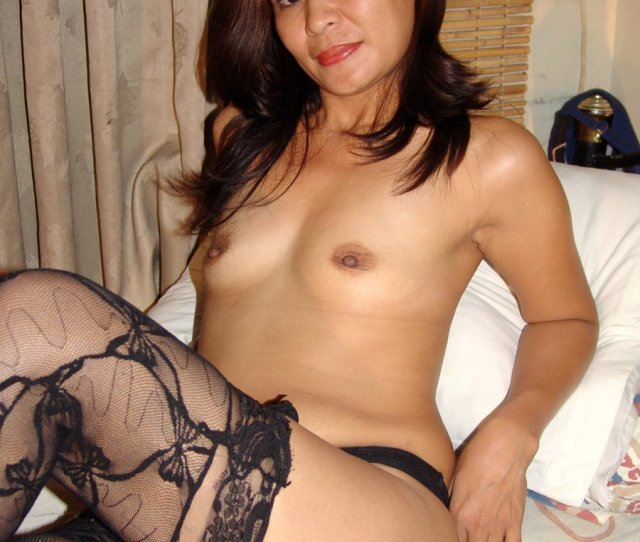 We Shoot Our Own Asian Milfs Content Exlusively For Matureasia Com Only This Is The Only Site That You Will Be Able To See All