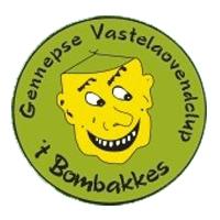 gv tbombakkes