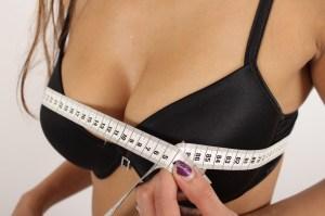 Die 1-tages Brustvergrößerung