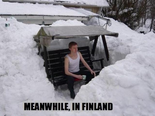 haha,finland,lol,snow,funny-5f37caf028f482a98037eec8094ae6cb_h