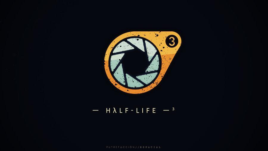 half_life_3_by_frikialternatiivo