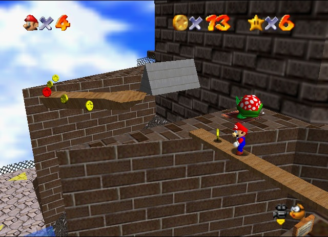 N64_Super_Mario_64_whomp_fortress