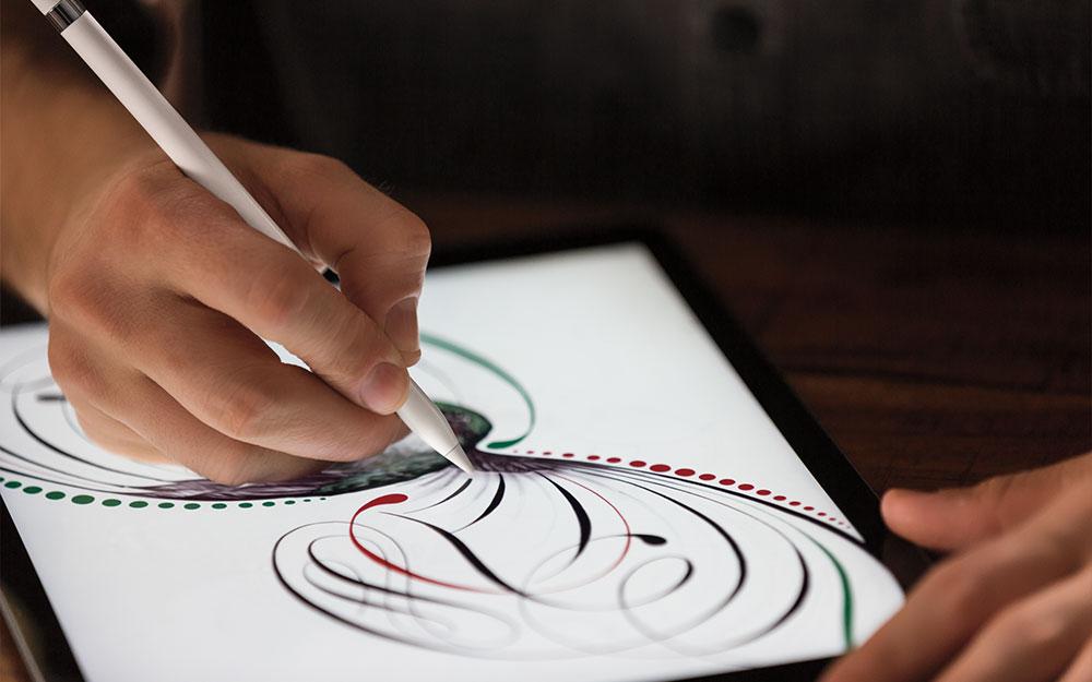 apple-ipad-pencil