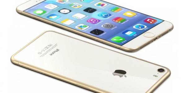 Rumored-design-of-iPhone-6s-and-iPhone-7-photo-via-i4u.com_