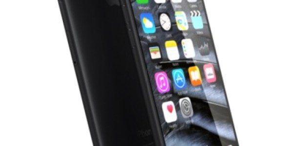 iphone-7-concept-thin-3
