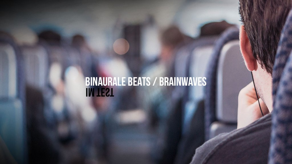 binaurale-beats-test