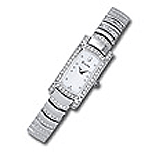 Steve Kay Jewelry: Watches