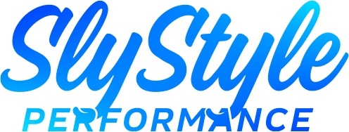 SlyStyle Performance