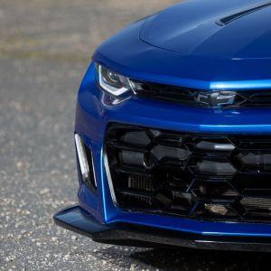 ZL1 Design Front 1zu1 (Camaro LS/RS/SS 2016-2018)