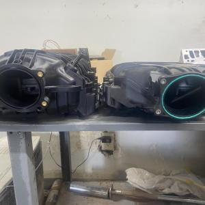 LT2 Intake (Camaro 2016- V8 SS – LT1)