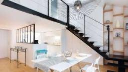 devis renovation appartement maison