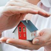 sm devis assurance habitation