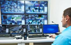 sm devis devis de vidéo-surveillance