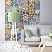 sm devis papier peint tapisserie