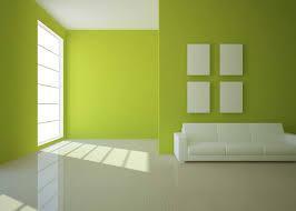 sm devis peinture maison