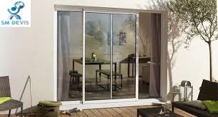 sm devis Fenêtre - Porte fenêtre (non précisé)