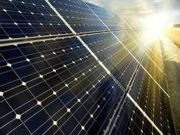 sm devis Panneaux solaires photovoltaiques