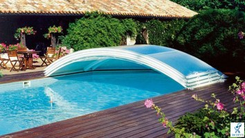 sm devis intallation de piscine 1