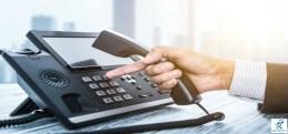 telephone-standard-telephonique sm devis