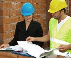 sm-devis-Bureau-dexpertise-Expert-en-bâtiment