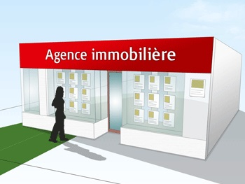 SM Devis agence immobiliers Tunisie