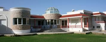 SM Devis architecte Tunisie