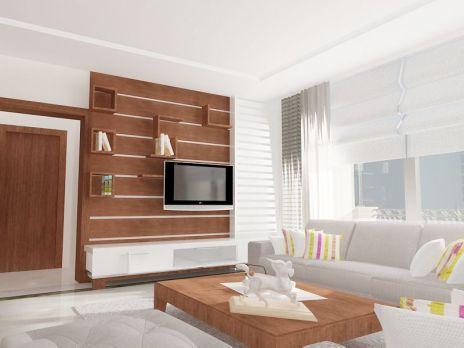 sm Devis décorateur Tunisie