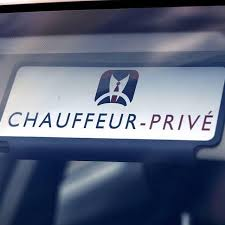 sm devis chauffeur privé Tunisie