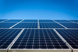 sm devis prix photovoltaïque Tunisie