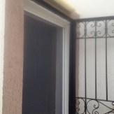 Fenêtre moustiquaire Tunisie
