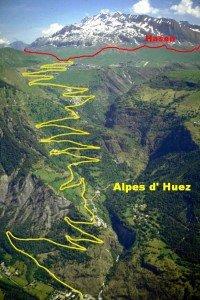 tg6-alpe-de-huez
