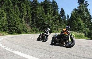 biker-kurven