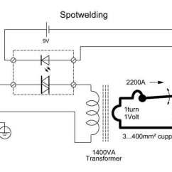 230v Generator Wiring Diagram Lennox Diagrams Welding 7k Schwabenschamanen De Circuit Data Today Rh 4 15 14 Physiovital Besserleben Denyo