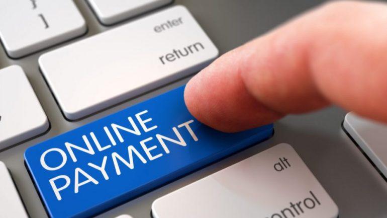 Spectrum Management Authority Institutes Online Payment Portal