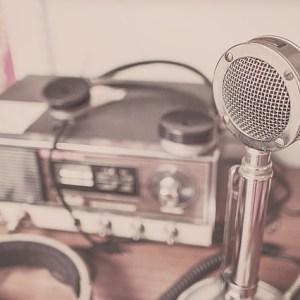 Amateur Radio Examination Fee