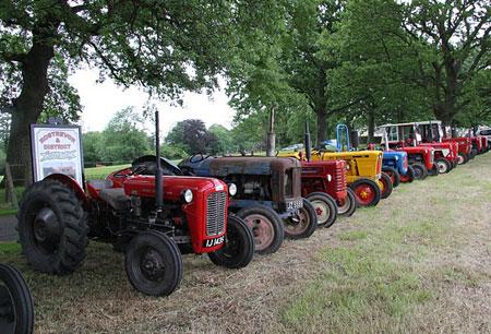 rostrevor-tractors