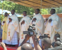benin-2010-ordinations-2