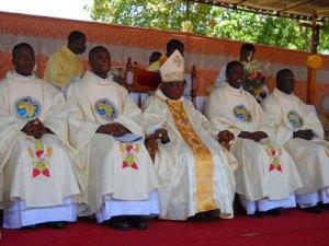 benin-2010-ordinations