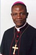ziegler-archbishop-louis